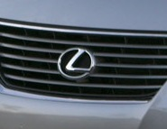New Providence Lexus Repair & Service for Summit, Chatham, Berkeley Heights, Warren, Gillette, Stirling and Madison, NJ