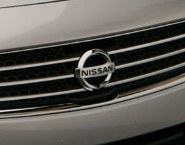 New Providence Nissan Repair & Service for Summit, Chatham, Berkeley Heights, Warren, Gillette, Stirling and Madison, NJ